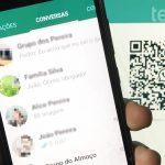 Golpes do WhatsApp e Instagram têm sido frequentes em Vitória da Conquista