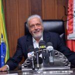 Jaques Wagner é escolhido pelo PT baiano como candidato ao governo do estado em 2022