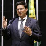 João Roma é o novo ministro da Cidadania do governo Bolsonaro