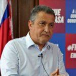 Governo aciona Justiça para suspender volta às aulas presenciais em Salvador