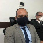 Delegado Marcus Vinícius diz que Comissão de Legislação não vai acatar projetos genéricos