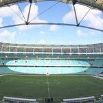 Governo volta atrás, corrige informação e confirma liberação de jogos na Bahia
