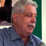 EXCLUSIVO: Prefeito Nilo Coelho fala sobre lockdown em Guanambi a partir da próxima semana