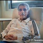CONQUISTA: Em áudio, Prefeito Herzem Gusmão fala sobre seu estado de saúde; Confira