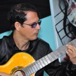 Carlos Porto lança álbum de obras inéditas no Festival Digital Internacional de Violão; Confira