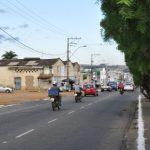 CONQUISTA: Mulher é assaltada em ponto de ônibus da Avenida Brumado; Confira os detalhes no plantão policial