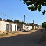 CONQUISTA: Muitos assaltos são registrados no bairro Conveima; Confira na reportagem