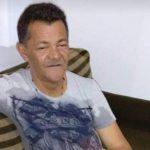LUTO: Morre em Conquista o professor Francisco Gonçalves, aos 61 anos