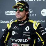 Fernando Alonso passa por cirurgia e espera participar dos testes da F1 em março