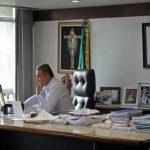 Rui apresenta indicadores para volta às aulas na Bahia; Confira