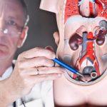 SAÚDE: Urologista alerta homens sobre importância do exame de próstata para a prevenção do câncer