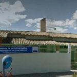 CONQUISTA: Senhora é desrespeitada por médico em posto de saúde no bairro Patagônia