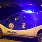 CONQUISTA: Homem sofre tentativa de homicídio na própria residência; Fato aconteceu no bairro Cruzeiro