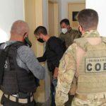 URGENTE: Detran-BA é alvo de operação da Polícia Civil nesta quarta-feira