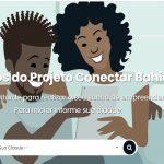 BAHIA: Governo abre inscrições para cursos profissionalizantes e oferta bolsa de R$ 240