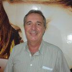 Joselito Pires, gerente da Embasa fala sobre abastecimento de água e esgotamento sanitário na região de Vitória da Conquista