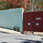 CONQUISTA: Corpo de homem é encontrado próximo ao Lomanto Júnior