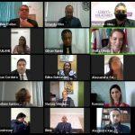 Mulheres destacam desigualdade, violência e lutas em Sessão Especial do Dia da Mulher