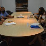 Comissão Especial de Enfrentamento à Covid-19 traça estratégias de fiscalização