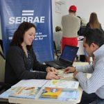 Sebrae libera empréstimo com juros zero de até R$ 12.500,00 para empreendedores; Saiba como solicitar