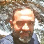 LUTO: Morre em Conquista Rone Eduardo Dias
