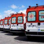 CONQUISTA: Empresa acusada pelo MP de superfaturamento vence licitação na Sesab