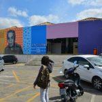 O Povo de Conquista fala: Comerciantes do Mercado do Artesanato estão apreensivos com reforma do local