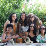 Sambaiana apresenta Câncer com Touro, seu segundo single