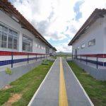 Governo da Bahia assina convênio com a Coelba para democratizar acesso à internet banda larga na Bahia