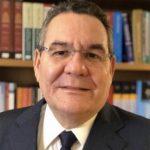 Doutor Maurício Vasconcelos analisa decisão do Ministro Fachin