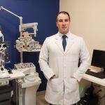 Dr. Fernando Quadros fala sobre sintomas, prevenção e tratamento da Catarata