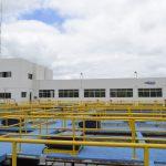 Universalização dos serviços de abastecimento de água e esgotamento sanitário é meta da Embasa em Vitória da Conquista para os próximos anos