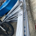 URGENTE: Polícia Civil prende homem em flagrante pela compra ilegal de forros de PVC na zona rural de Vitória da Conquista
