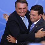 João Roma pode ser candidato a governador da Bahia em 2022 com apoio de Bolsonaro