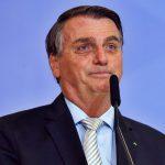 Rejeição a Bolsonaro chega a 54% e bate recorde, mostra Datafolha