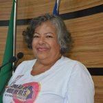 Presidente da União de Mulheres de Vitória da Conquista fala ao Redação Brasil; Confira