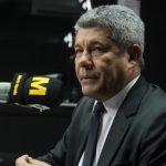Secretário Estadual de Educação fala ao Redação Brasil sobre retorno das aulas na Bahia OUÇA