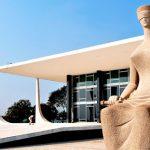 Falei tá falado: Encontros e desencontros nos julgamentos do judiciário no Brasil