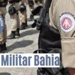 CONQUISTA: Polícia Militar lança nota sobre caso de agressão à advogada