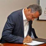 BAHIA: Governo do estado volta a permitir eventos com até 50 pessoas