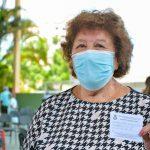 CONQUISTA: Secretarias municipais desenvolvem ações setoriais e integradas no enfrentamento da pandemia