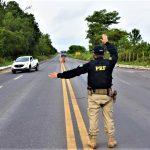 BAHIA: PRF apresenta resultados operacionais dos quatro dias de atividades da Operação Semana Santa 2021