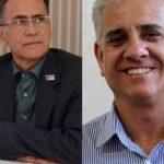 CONQUISTA: Novas mudanças devem acontecer no alto escalão da prefeitura municipal