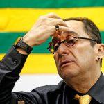 """Política: Partido CIDADANIA-GO pede que Kajuru saia imediatamente da sigla: """"cometeu crime"""""""