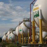Petrobras anuncia reajuste de 39% no gás natural a partir de maio