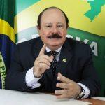 Levy Fidelix, presidente do PRTB e candidato do 'Aerotrem', morre aos 69 anos em São Paulo