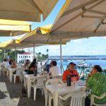Bahia quer engajamento dos municípios em novo remapeamento turístico