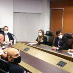 BAHIA: Secretaria da Segurança Pública e Febraban farão acordo de cooperação para combater roubos a bancos