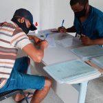 Estado credencia pessoas jurídicas para serviços de Regularização Fundiária