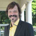 Internado com Covid, Heitor Martinez tem melhora no quadro de saúde
